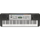 Yamaha Keyboard With 61 Full Size Keys - YPT255 - IN STOCK
