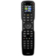 URC Universal Remote Control - MX780 - IN STOCK