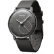 Withings HWA01GRY
