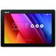 Asus ZenPad 10 10.1″ 16 GB Tablet (Black) - Z300CA1BK - IN STOCK
