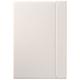 Samsung 8 in. Tab S2 Portfolio (White) - EFBT710PWEGU - IN STOCK