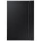 Samsung 9.7 in. Tab S2 Portfolio (Black) - EFBT810PBEGU - IN STOCK