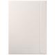 Samsung 9.7 in. Tab S2 Portfolio (White) - EFBT810PWEGU - IN STOCK