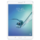 Samsung Galaxy Tab S2 8 in. (White) - SMT710NZWEXA - IN STOCK
