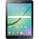 Samsung Galaxy Tab S2 9.7 in. (Black) - SMT810NZKEXA - IN STOCK