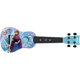 First Act Frozen Acoustic Mini Guitar - FR265 - IN STOCK