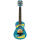 First Act Minions Acoustic Guitar - MN705 - IN STOCK