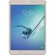 Samsung SMT710NZDEXA