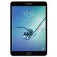Samsung Galaxy Tab S2 8 in. (Black) - SMT710NZKEXA - IN STOCK