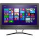 Lenovo 19.5 All-in-one Desktop E1-6010 AMD Windows 8.1 - 57331526 - IN STOCK