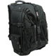 Ape Case Digital SLR and Laptop Backpack - ACPRO2000 - IN STOCK