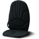 Homedics Portable Back Massage Cushion with Heat - VC101 - IN STOCK
