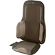 Homedics Air Compression + Shiatsu Massage Cushion with Heat - MCS775H - IN STOCK