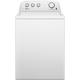 Amana NTW4755EW 3.6 Cu. Ft. White Top Load Washer - NTW4755EW - IN STOCK