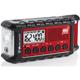 Midland Emergency Crank Weather Alert Radio - ER300 - IN STOCK
