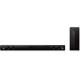 LG 2.1ch 300W Soundbar with Wireless Subwoofer - LAS454 - IN STOCK