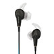 Bose QuietComfort� 20 Acoustic Noise Cancelling� headphones � Apple devices (Black) - QC20APPBLWH - IN STOCK