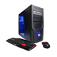CYBERPOWERPC Gamer Ultra w/ AMD FX-4300 3.8 GHz Desktop Computer - GUA3000 - IN STOCK