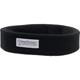 Acoustic Sheep SleepPhones� Bluetooth (Black) - SB5BM - IN STOCK