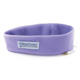 Acoustic Sheep SleepPhones� Classic (Lavender) - SB5LM - IN STOCK