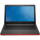 Dell Inspiron 15.6 in. (Truelife) Notebook - Intel Core I5 I5-5200u Dual-Core (Red) - I55584287RED - IN STOCK