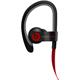 Beats By Dr. Dre Powerbeats 2 In Ear Headphone (Black) - PWRBTS2BLK - IN STOCK