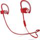 Beats By Dr. Dre Powerbeats 2 Wireless In Ear Headphone (Red) - PWRBTS2WRLRE - IN STOCK