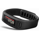 Garmin Vivofit 2 Fitness Band (Black) - VIVOFIT2BLK - IN STOCK