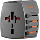 Ventev Global charginghub 300 - 509422 - IN STOCK