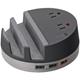 Ventev Desktop charginghub s500 - 509662 - IN STOCK