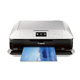 Canon PIXMA Wireless Inkjet Photo All-in-One Printer (White) - MG7520 - IN STOCK