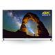 Sony XBR55X900C 55 in. Smart 4K Ultra HD 3D Motionflow XR 960 LED UHDTV - XBR55X900C - IN STOCK