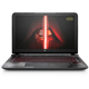 HP Star Wars Special Edition, 15.6 in., Intel Core i5-6200U, 6GB RAM, 1TB HDD, Windows 10 Notebook, PLEASE CALL FOR PRICE - 15-AN050NR / 15AN050NR - IN STOCK