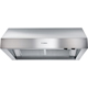 Bosch Pro-Style Under-Cabinet Range Hood with 600 CFM Internal Blower - DPH30652UC - IN STOCK