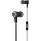 JBL Synchros E10 In-ear headphones (Black) - E10BLK - IN STOCK