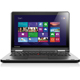 Lenovo ThinkPad Yoga Signature Edition 12.5 in. 2-in-1 Touchscreen Notebook PC - CWF01721 - IN STOCK