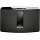 Bose SoundTouch� 20 Series III wireless music system​ - SOUNDT20III - IN STOCK