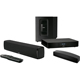 Bose SoundTouch� 120 home theater system - SOUNDT120 - IN STOCK