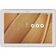 Asus ZenPad 10 16 GB Tablet - 10 in. Metallic - Z300CA1MT - IN STOCK