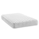 Soltice by Jamison Saturn Twin Firm Mattress - JAM021-1010 - IN STOCK