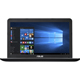 Asus 15.6 in. HD Notebook Intel i5-5200U (Turbo up to 2.7GHz) - 90NB0652-M29510 / R556LARH51WX - IN STOCK