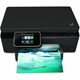 HP Photosmart 6520 Wireless Color Photo Printer with Scanner and Copier - Recertified - PS6520 - IN STOCK