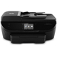 HP Officejet 5740 Wireless All-In-One Inkjet Printer - Recertified - OJ5740 - IN STOCK