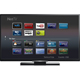 Philips 49PFL4609 49 in. 1080p Smart LCD HDTV with Wireless Net TV - 49PFL4609 - IN STOCK