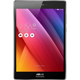 Asus 16GB ZenPad 8.0 in. Wi-Fi Tablet (Black)  - Z380CXA2BK - IN STOCK