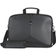 Alienware Vindicator Briefcase for 17-Inch Laptop - AWVBC17 - IN STOCK