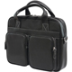 Mobile Edge 14.1/15-Inch Tech Briefcase - MEBCT1 - IN STOCK
