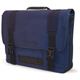 Mobile Edge The ECO Messenger - Notebook carrying case - 17.3 in. - MECME3 - IN STOCK