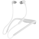 Skull Candy Smokin Buds 2 In-Ear Bluetooth Wireless Earbuds, White - S2PGHW177 - IN STOCK