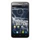 CellAllure Bolt 5.5 inch LTE High Speed Quad Core Smartphone - CAPHG3701 - IN STOCK
